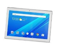 Lenovo TAB 4 10 16GB Wit tablet