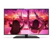 Philips 5300 series Ultraslanke Full HD LED-TV 49PFS5301/12 LED TV