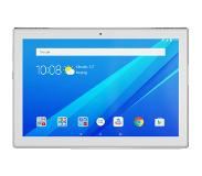 Lenovo TAB 4 10 32GB Wit tablet