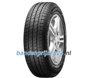 Apollo Amazer 4G Eco ( 185/60 R14 82T )