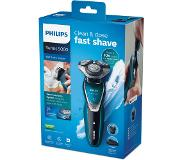 Philips S5650/41 Series 5000 Scheerapparaat