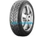 Uniroyal MS Plus 77 ( 175/70 R14 88T XL )