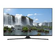 "Samsung UE60J6240 60"" Full HD Smart TV Wi-Fi Zwart LED TV"