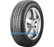 Rotalla Ice-Plus S110 ( 205/60 R16 92H )