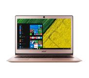 "Acer Swift 1 SF113-31-P2VE 1.1GHz N4200 13.3"" 1920 x 1080Pixels Roze Notebook"