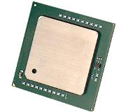 HP Xeon E5-2630 v4 ML350 Gen9 Kit 2.2GHz 25MB Smart Cache processor