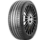 Michelin Pilot Sport 4 ( 225/45 ZR19 96W XL )