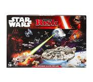 Hasbro Star Wars Risk /Toys