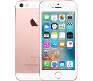 Apple iPhone SE 4G 32GB Roze goud