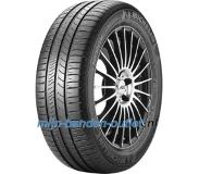 "Michelin Energy Saver+ 70 14"" 165mm Zomer"