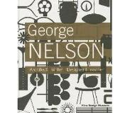 Book George Nelson