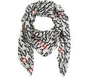 c6602956d219   pc.vergelijk.be   size   5 7 7 8 hugo-boss-foulard-113095778.jpg ...
