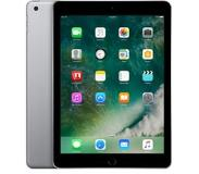 Apple iPad 32GB 3G Zilver tablet