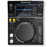 Pioneer DJ media-player Pioneer DJ XDJ-700