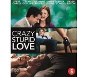 Romantisch Crazy Blu-ray