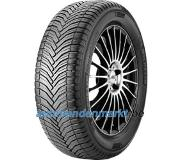 Michelin CrossClimate ( 175/65 R14 82T )