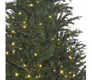 black box frasier lights kunstkerstboom 100 cm