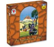 The game master De Ontembare Stad