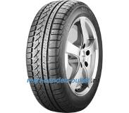 Winter Tact WT 81 ( 205/65 R15 94T , cover )