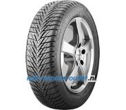 Winter Tact WT 80+ ( 175/65 R14 82T , cover )
