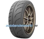 Toyo Proxes R888R ( 235/35 ZR19 (91Y) XL )