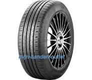 Continental EcoContact 5 ( 175/65 R14 86T XL )