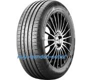 Continental PremiumContact 5 ( 195/65 R15 91V )