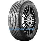 Bridgestone Dueler H/P Sport ( 225/60 R18 100V links )