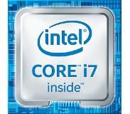 Intel Core   i7-6800K Processor (15M Cache, up to 3.60 GHz) 3.4GHz 15MB Smart Cache Box