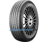 Dunlop SP Sport 270 ( 235/55 R18 100H links )