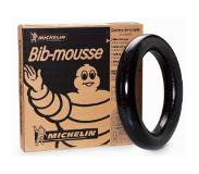 Michelin Bib-Mousse Enduro (M15) ( 80/100-21 TL )
