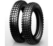 Michelin Trial X Light Competition ( 120/100 R18 TL 68M Achterwiel, M/C )