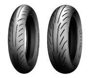 Michelin Power Pure SC ( 110/90-13 TL 56P M/C, Voorwiel )