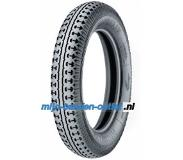 Michelin Collection Double Rivet ( 550/600 -21 )