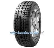 Fortuna Winter 601 ( 225/65 R16C 112R )