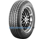 King Meiler HT2 ( 195/65 R15 91H cover )