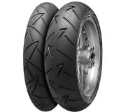 Continental ContiRoadAttack 2 CR ( 150/65 R18 TL 69H Achterwiel, M/C )