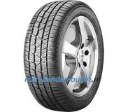 Winter Tact WT 83 PLUS ( 225/50 R17 94H , cover )