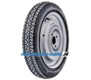 Continental CST 17 ( T135/80 R17 102M )