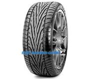 Maxxis Victra MA-Z3 ( 225/50 R16 96W )