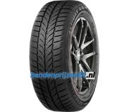 General Altimax A/S 365 ( 175/65 R14 82H )