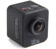 SJCAM M10 Full HD Action Cam