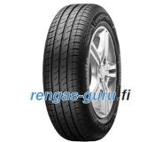 Apollo Amazer 4G Eco ( 175/70 R13 82T )