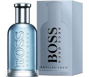 Hugo Boss Bottled Tonic 100 ml eau de toilette spray
