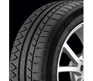 "Michelin Energy Saver+ 65 14"" 175mm Zomer"