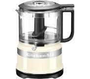 KitchenAid Keukenrobot Classic Mini