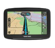 TomTom Tom Tom Start 42 EU 45