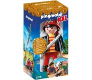 Playmobil Pirates xxl piraat 9265