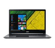 Acer Notebook Swift SF315-51-39RZ