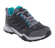 The North Face Lage schoen 'Hedgehog Hike II'